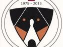 KCM 2015 flyer 1
