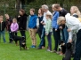 Jonge Honden Dag 05-10-2014