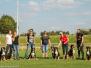 Jonge Honden Dag 24 september 2016