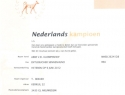 e_abbe-van-de-klompenhof-nl-kamp