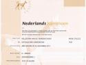e_helledora-van-de-tiendenschuur-nl-kampioen