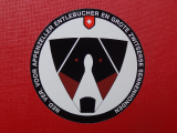 001-sticker-nvaegz