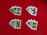 020-kaartspel-a