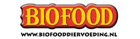 Biofood banner